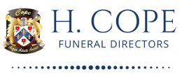 H Cope Funeral Directors Cradley Heath