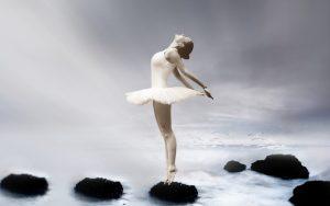 testimonial-ballerina