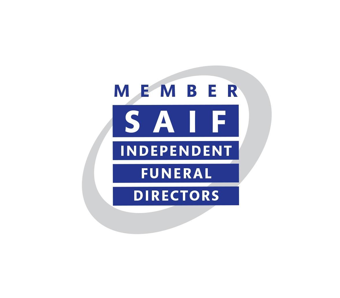 SAIF logo MEMBER (1)